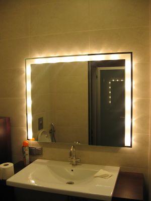 зеркала для комнаты фото цены